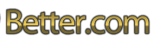Better.com domain name for sale
