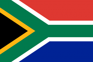 South african .co.za domains for sale