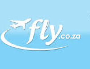 fly.co.za SA domain names for sale