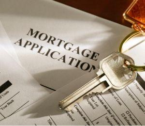 mortgage websites for sale